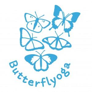 _ok_butterflyoga_rvb2